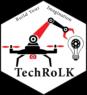 TechRoLK Engineering Solutions