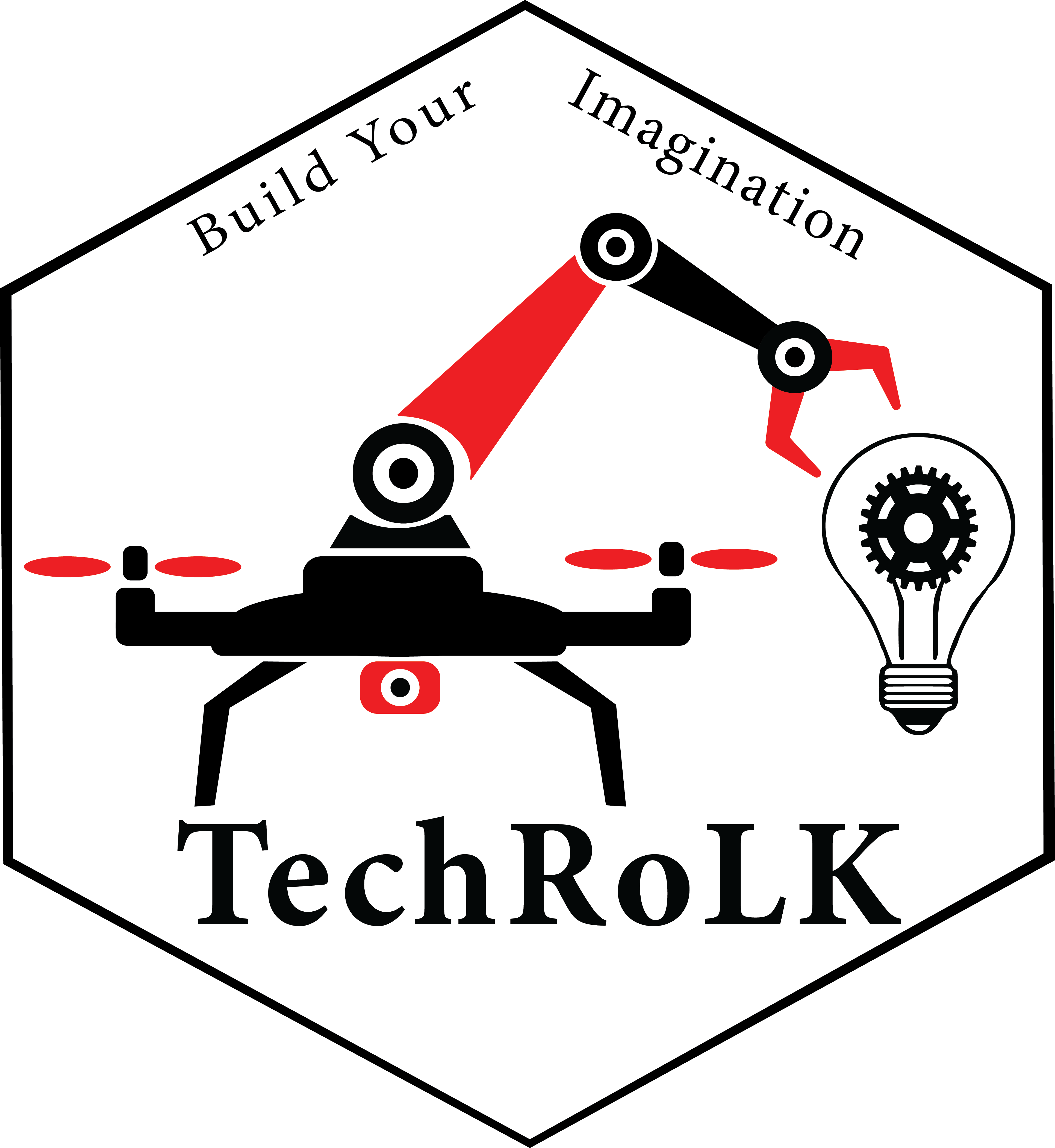 TechRoLK Engineering Solutions