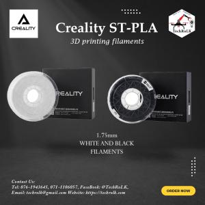Creality St PLA 1.75mm