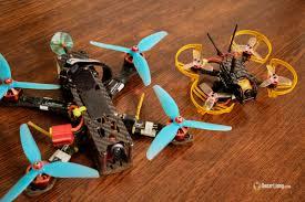 FPV DRONE Parts